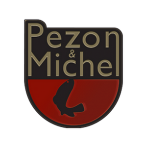 Pezon & Michell