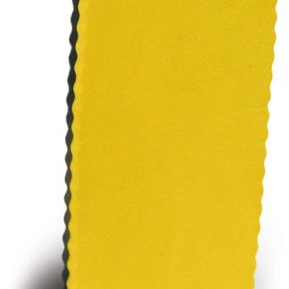 Rig board