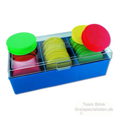 Zebco - Rig Winder Box