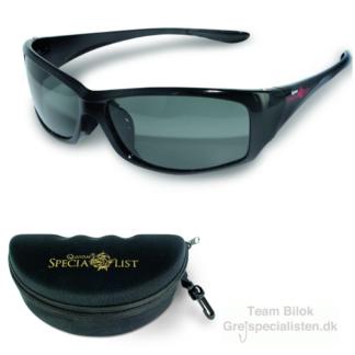 Quantum - Specialist Polaroid solbriller
