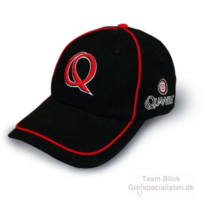 Quantum Specialist Cap