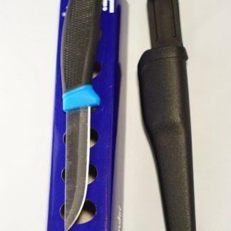 Linder fiskekniv