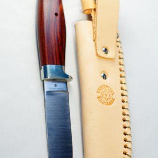 Vangedal kniv