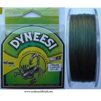 Trendy - Dyneesi Flet line