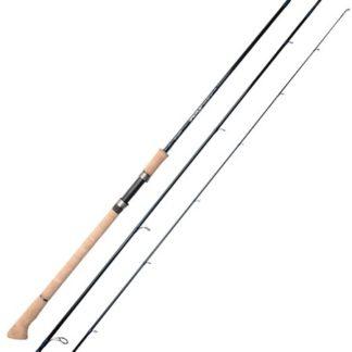 Ron Thompson Specialist Salmon Stick