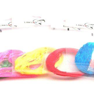 Lawson - hornfisk kroge