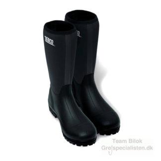 Fodtøj / Støvler