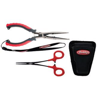 Berkley fishing tools - Plier Combo