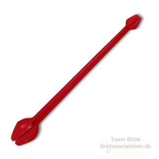 Zebco - Disgorger krogløser 17 cm