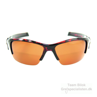 Mustad Sunglasses Pro Series