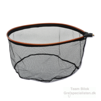 Browning Landing Net No Snag Latex