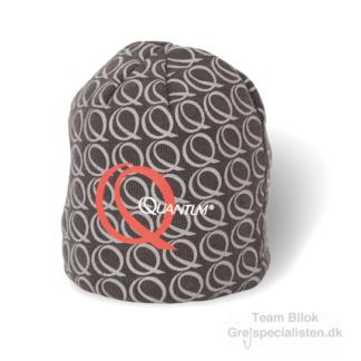 Quantum Winter Cap