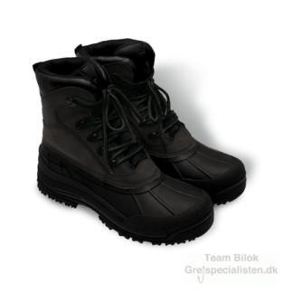 Zebco Dark Star Field Boots