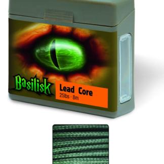 Basilisk Leader Core