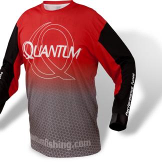 Quantum Jersey
