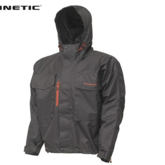 Kinetic AquaSkin Wading Jacket