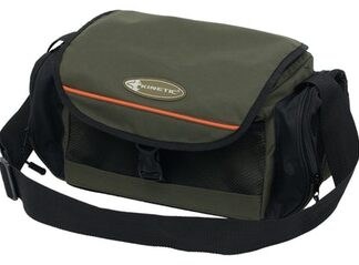 Kinetic Tackle System bag