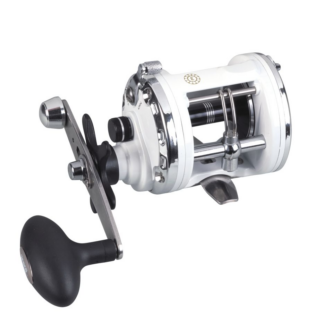 Zebco Great White™ Trolling RH20