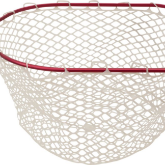 Magic Trout UL-Landing Net
