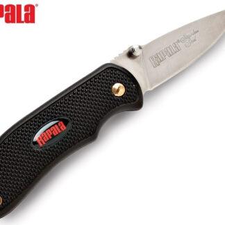 Rapala folde kniv