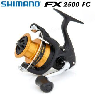 Shimano FX